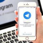 Кейс: Как создать и продвигать канал в Telegram