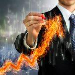 Кейс: Монетизируем е-мейл базу покупателей вебинаров по финансовой тематике