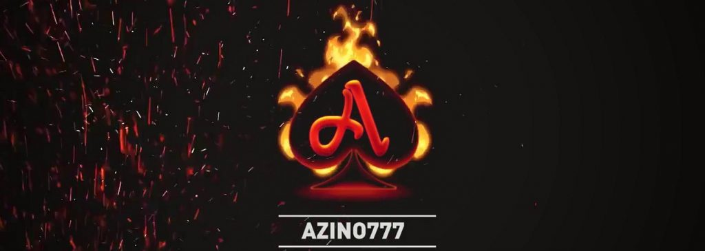 Партнерская программа казино Azino777