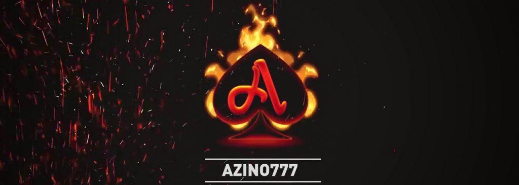 азино777 ofsait ru