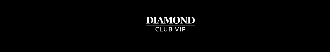 Партнерская программа казино Diamond club
