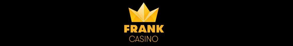 Партнерская программа казино Frank Cazino
