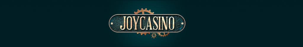 Партнерская программа казино Joycasino