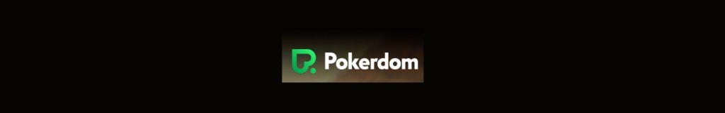 Партнерская программа казино Pokerdom