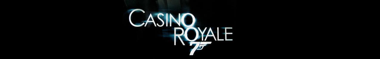 Партнерская программа казино Royale Casino