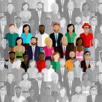 4 продвинутые тактики выбора целевой аудитории в Google AdWords