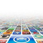 Преимущества, риски и секреты in-app рекламы