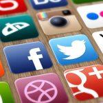 Новости для тех, кто льет трафик из соцсетей