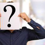 Интервью с топом: арбитраж крипты, ошибки новичков и ПП без шейва