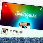 Анализ аудитории Instagram