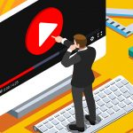 Вертикальная реклама YouTube, адаптивные медийные объявления Google и прогноз аудитории ВКонтакте