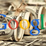 How to boost Google ad campaign performance