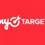 myTarget выводит оценку эффективности digital-рекламы на новый уровень