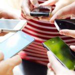Скоро интернет станет в первую очередь мобильным