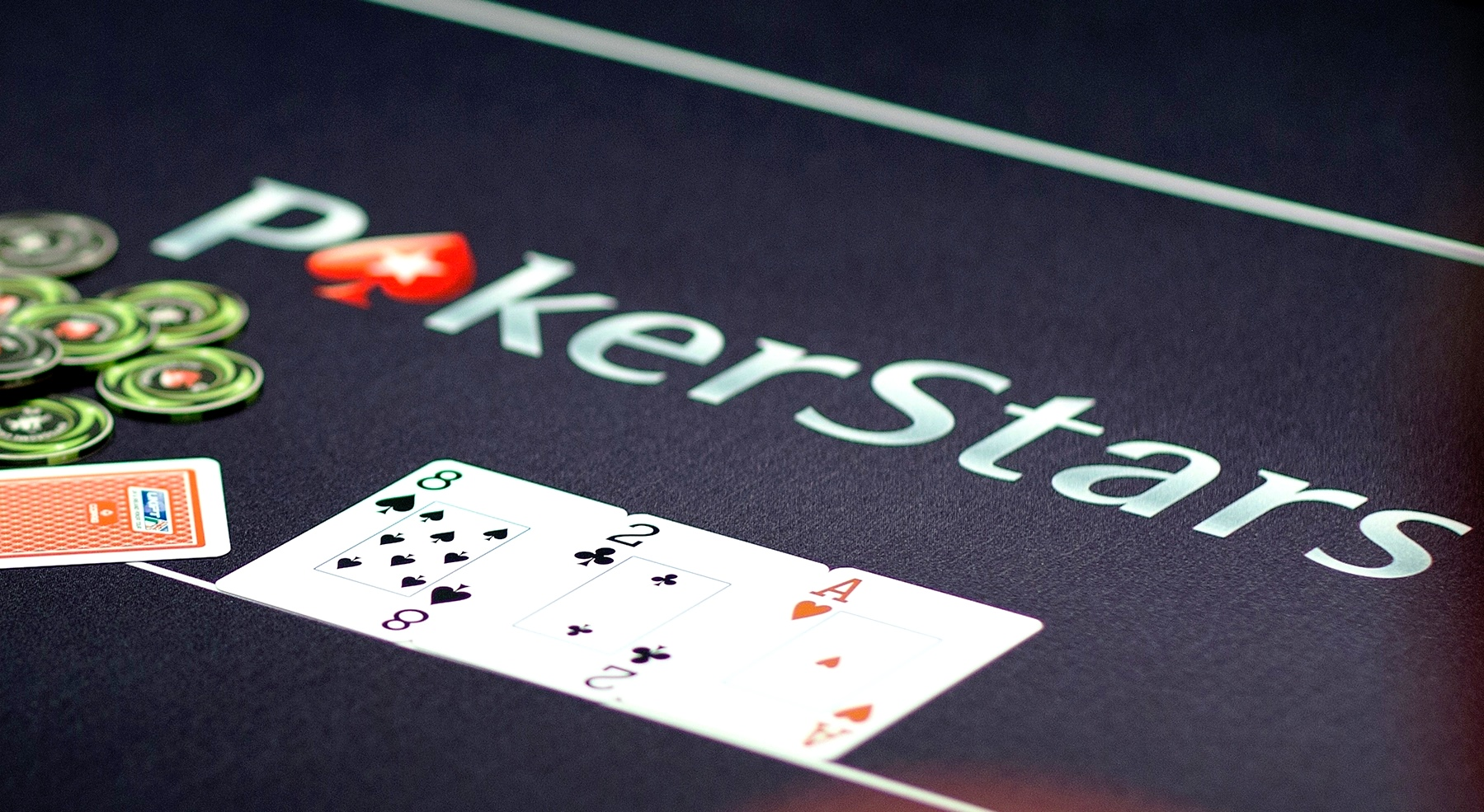 Партнерская программа Pokerstars