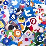 Социальные сети предлагают новое
