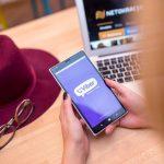 Как продвигать сообщество в Viber?