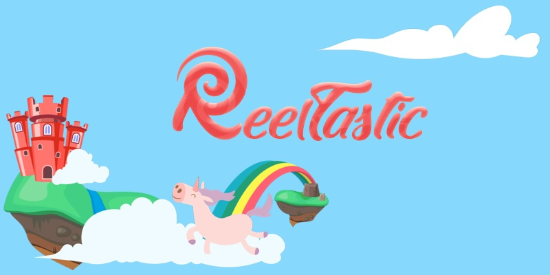 ReelTastic affiliate program