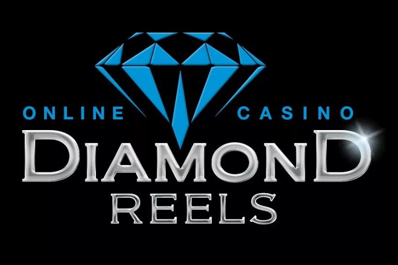 Партнерская программа Diamond reels