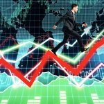 What's the forex market like in 2019?