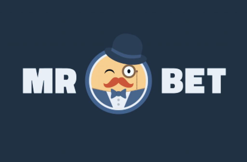 Партнерская программа Mr.bet