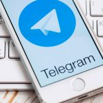 Аудитория Telegram стала старше