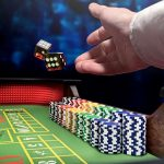 Case: Over 255.000 RUB and 73% ROI on gambling with Tranding.bid and 3snet