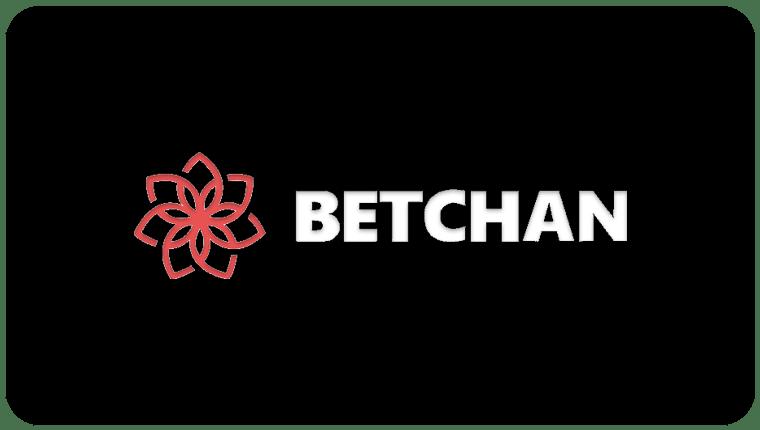 Партнерская программа Betchan