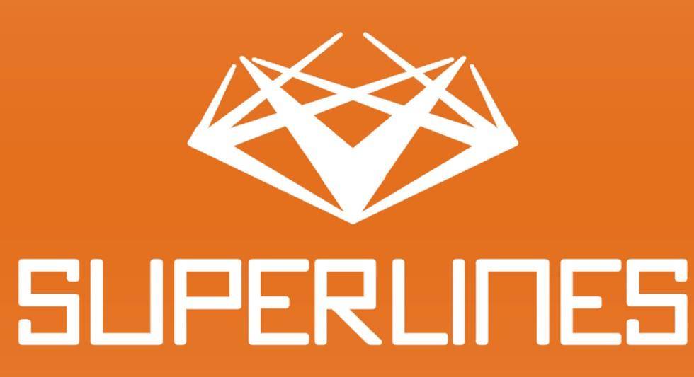 Superlines Casino affiliate program