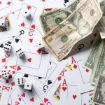 TOP offers from 3snet: new gambling brands