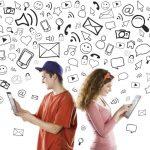Instagram fights against bullying, Odnoklassniki updates mobile app