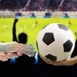TOP-5 betting offers with RevShare pricing