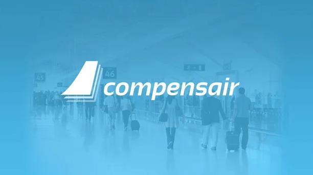 Compensair affiliate program
