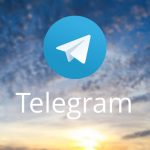 Why is Telegram so popular?