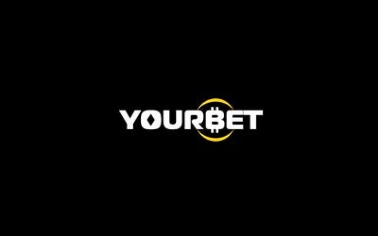 Партнерская программа казино YourBet