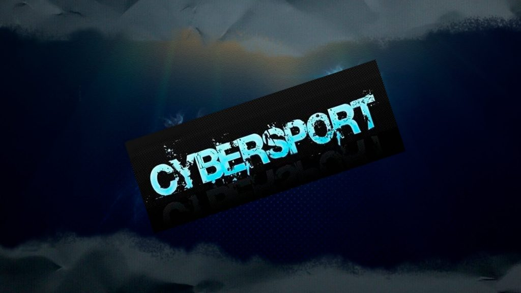 Трафик и офферы на киберспорт