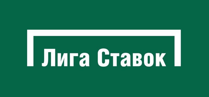 Партнерская программа Лига ставок