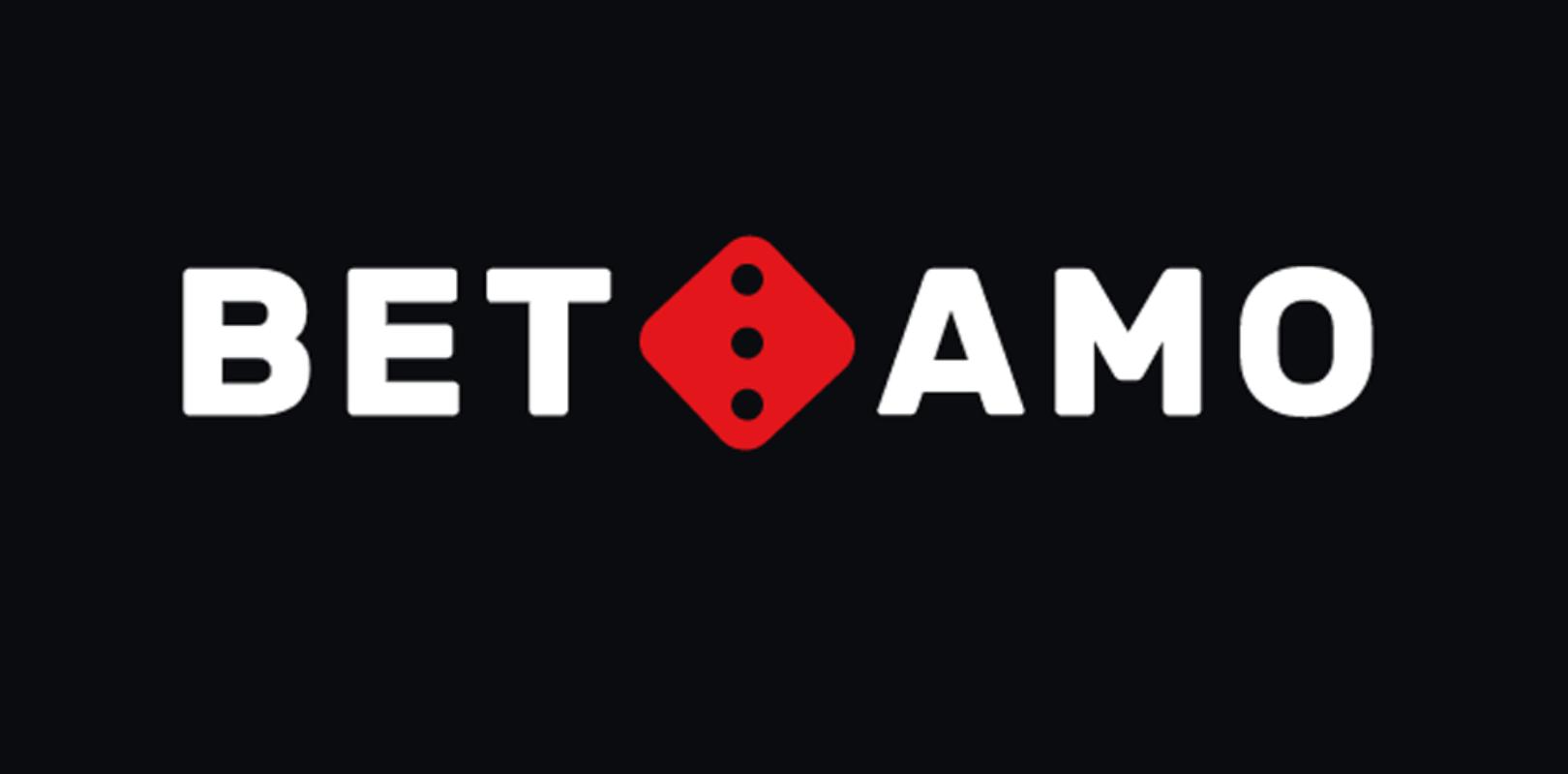 Партнерская программа Betamo