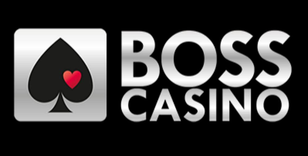 Партнерская программа Boss Casino