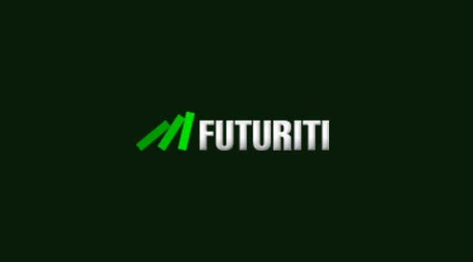 Партнерская программа Futuriti