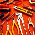 Новые инструменты упрощают управление рекламой