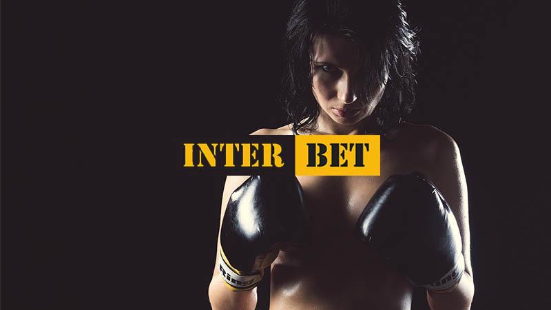 Interbet`s affiliate program