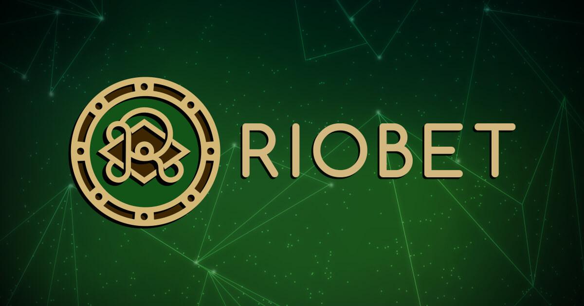 offer riobet 3snet