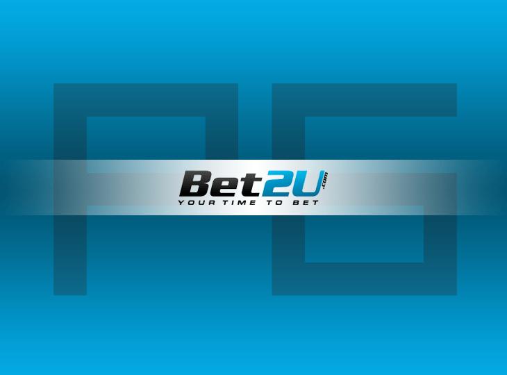 Партнерская программа Bet2U