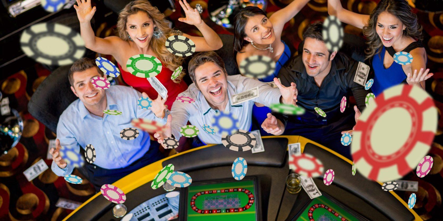 Лучшие партнерки и казино игровое казино вулкан автомат братва