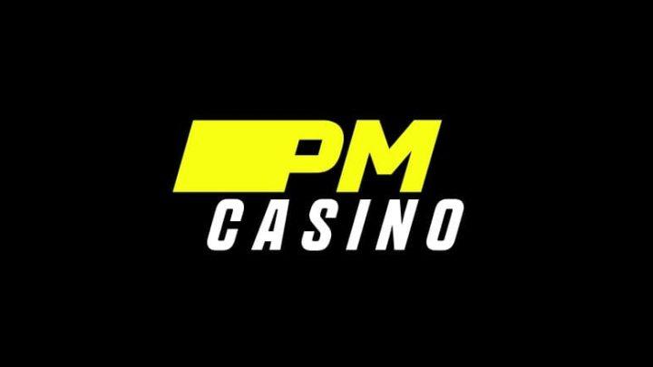 Партнерская программа PM Casino