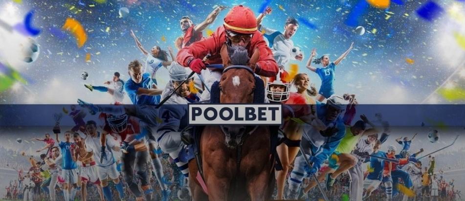 Poolbet affiliate program