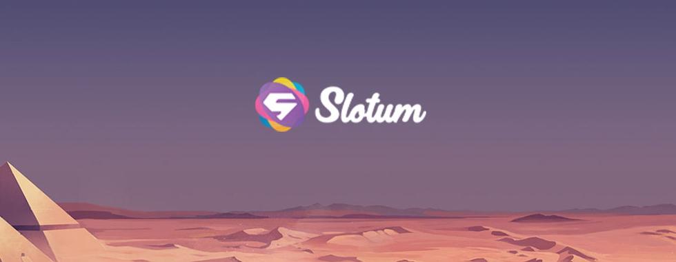 Партнерская программа Slotum