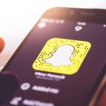 Snapchat станет еще популярнее