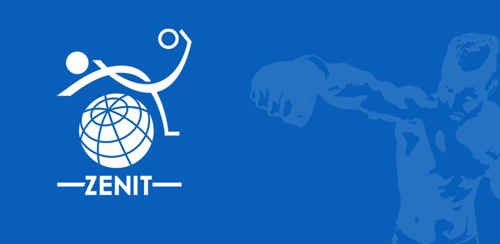 Партнерская программа Zenit